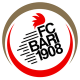 ASBARI.IT – CALCIO